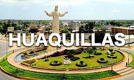 HUAQUILLAS.jpg