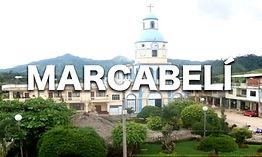MARCABELI.jpg