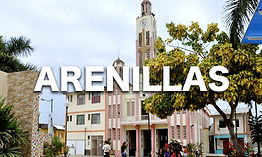 ARENILLAS.jpg