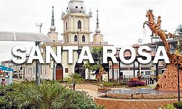 SANTA ROSA.jpg