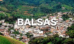 BALSAS.jpg