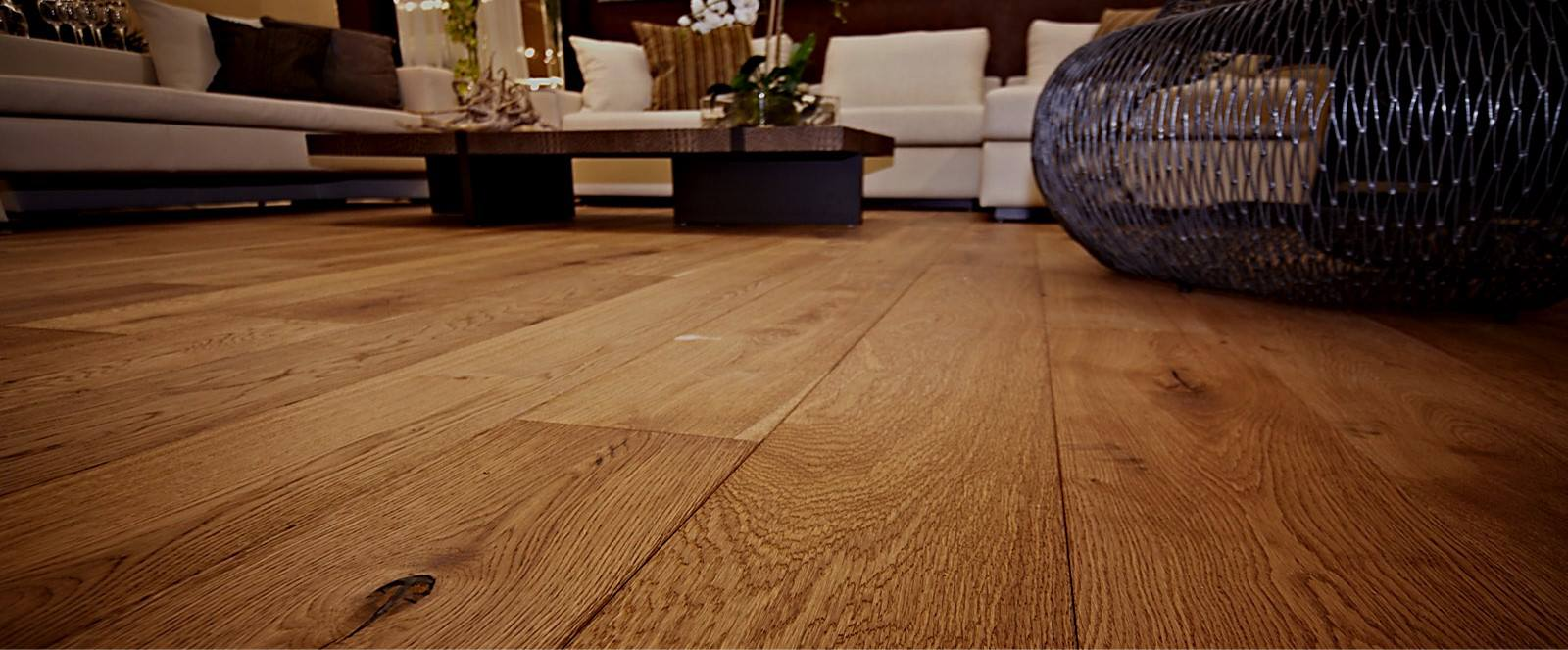 hardwood floors by Alberta Royal Flo