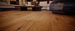 hardwood floors by Alberta Royal Flo