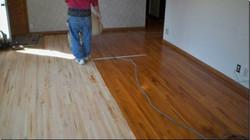 refinishing-hardwood-floors-without-sanding-2-600x337