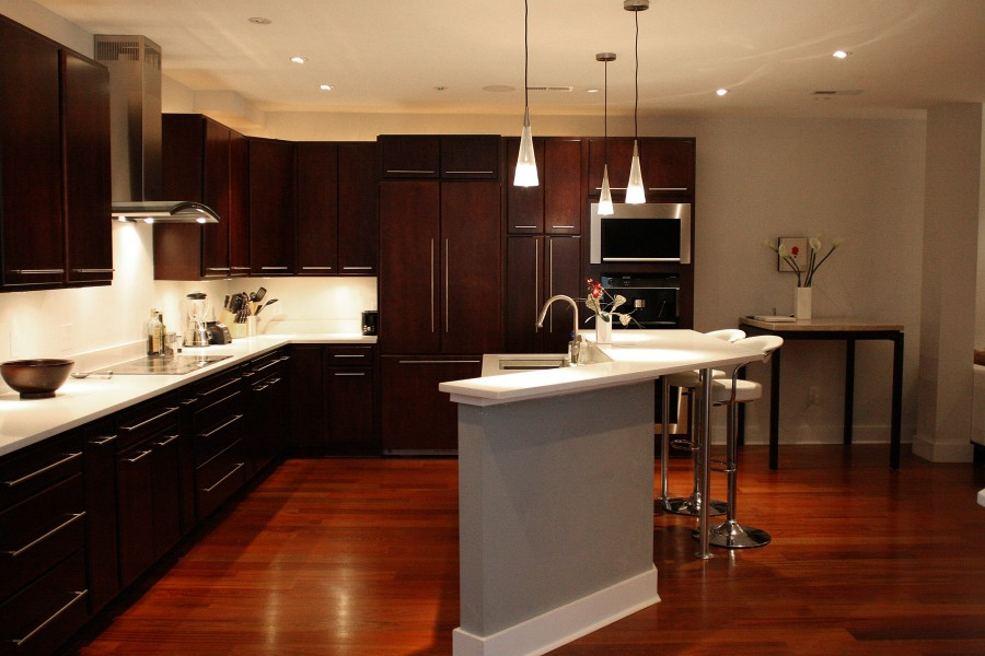 Kitchen-Flooring-Ideas-900x600
