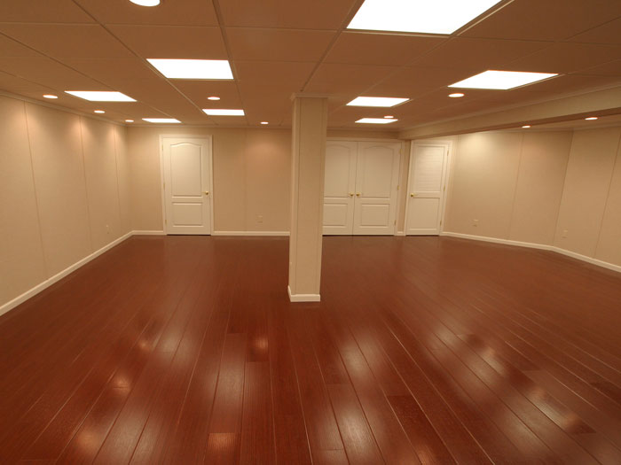 faux-wood-basement-flooring-01lg