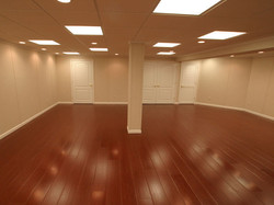 faux-wood-basement-flooring-01lg