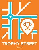 Trophy Image.JPG