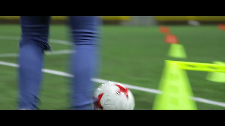 Instalaciones Gol a Gol BCN