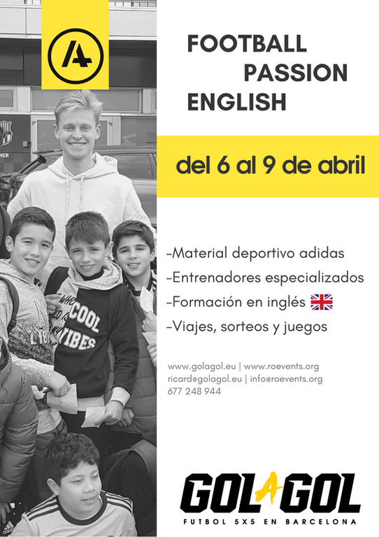 Flyer Semana Santa 20 dorso.png
