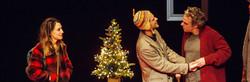 Teatrodilina-Quasi-Natale_10