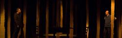 TEATRO_DI_LINA_UCCELLI_73_editedPX
