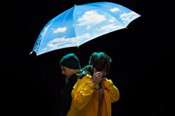 Teatrodilina - Spettacolo Brina -