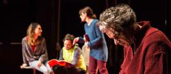 Teatrodilina-Quasi-Natale_15