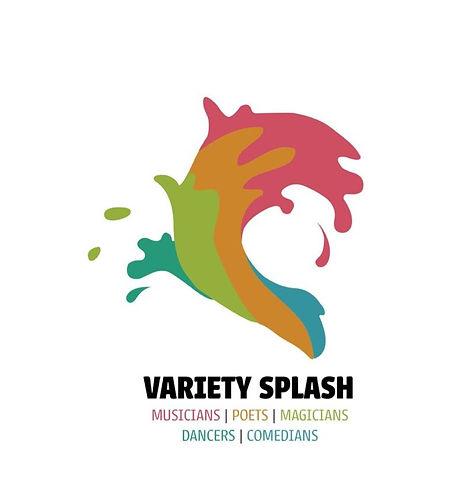 variety splash