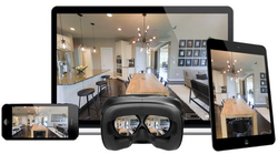 Matterport Image1.PNG