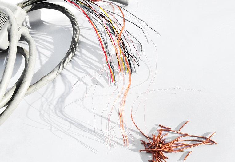2_RGB_cables.jpg