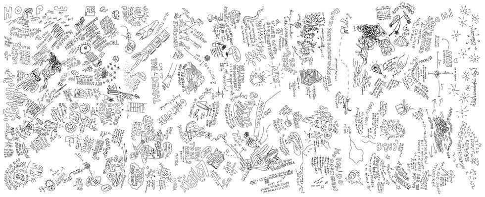 03_Fig-1.-Drawing.jpg