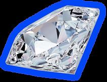 diamond_frame.png