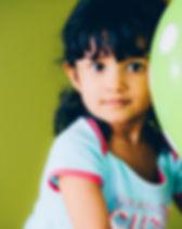 orphan-care-plan-fbch.jpg