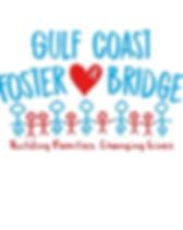 GulfCoastFosterBridge-2.png