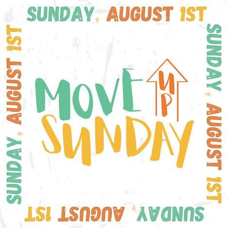 MOVE UP SUNDAY SOCIAL.png