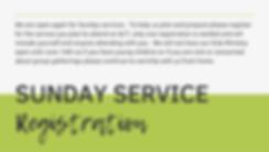 sunday service-2.png