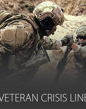 Veteran-Crisis-Line.jpg