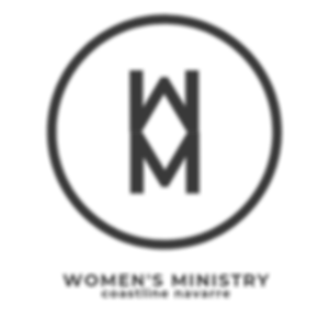 women's ministry logo.png