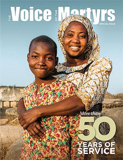 home_2020_magazine.jpg
