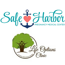 safe harbor and life.png