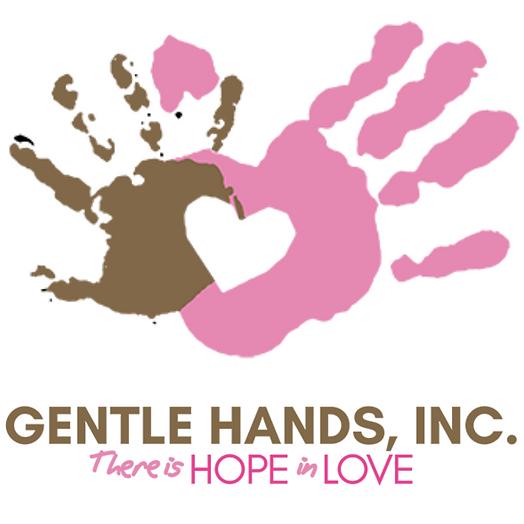 Gentle Hands.png