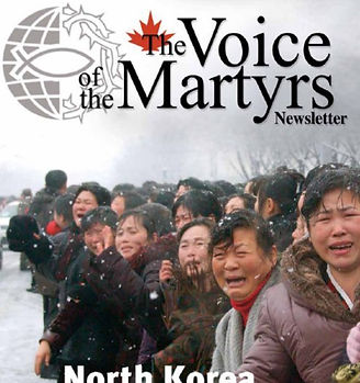 july-2012-voice-of-the-martyrs.jpg