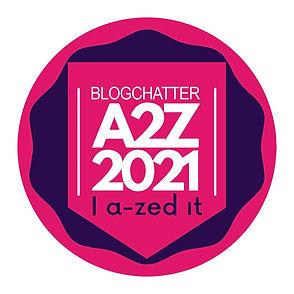 BlogchatterA2Z.jpg