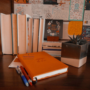 How to read Nonfiction and stay unbiased!