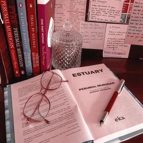 Estuary by Perumal Murugan a book review