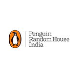 penguin india.png