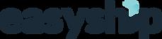 Easyship Logo - Dark.png