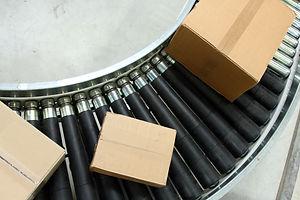 Boxes On Conveyor Belt.jpg