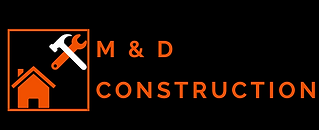 M & D Construction Logo (1).png