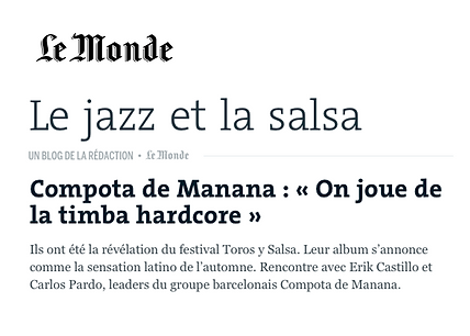 Lemonde.png