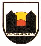 Kanta_Hame2-268x300.png