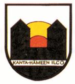 Kanta-Hämeen Ilco