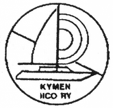 Kymen Ilco