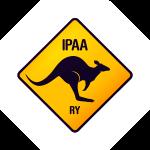 IPAA.png