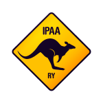 IPAA-yhdistys