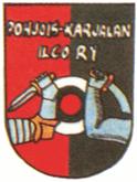 Pohjois-Karjalan Ilco