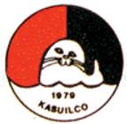 Kasuilco.png