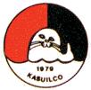 Kasuilco