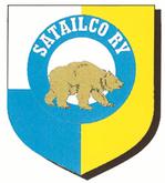 Satailco